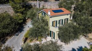 Appartamenti Arco Antico - AbcAlberghi.com