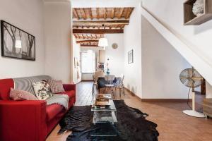 La Casa di Michele - AbcAlberghi.com