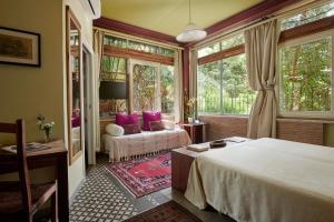 Palm Gallery Garden House - AbcAlberghi.com