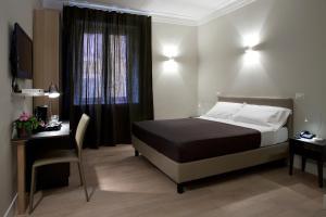 Accommodation in Jenesien