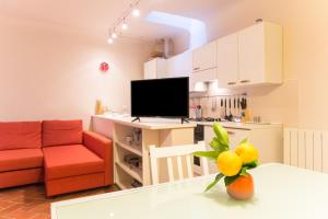 Fillungo 74 - First Floor - Guest House - AbcAlberghi.com