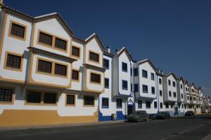 Summer Confort, 7645-252 Vila Nova de Milfontes