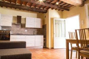 Fillungo 74 - Guest House - AbcAlberghi.com