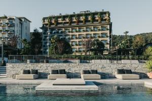 Hotel La Palma (5 of 48)