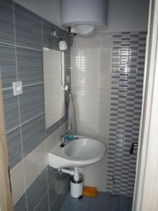 Apartman Silver