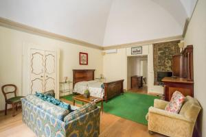 obrázek - SITCase - Dimora Arditi Large Suite