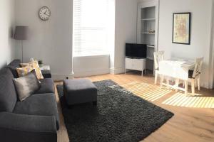 obrázek - Ferryhill Apartment