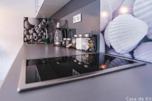 Apartament Casa de Kit
