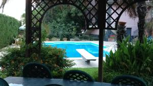Etna Green House - AbcAlberghi.com