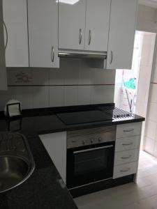 obrázek - Precioso apartamento nuevo