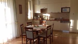 obrázek - Birdland Family 2 apartman