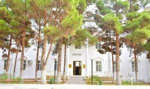 Hostels und Jugendherbergen - Ag Bina Hotel & Spa