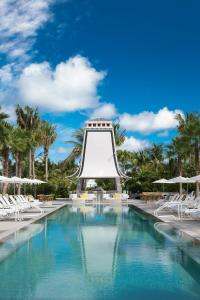 SLS Baha Mar (8 of 60)