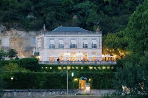 Les Hautes Roches (11 of 41)