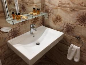 Marina Sands Hotel Obzor Beach - All Inclusive, Szállodák  Obzor - big - 4
