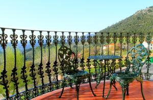 obrázek - Hotel El Curro