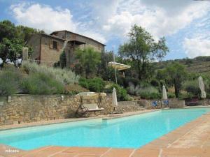 3 Località San Vito - AbcAlberghi.com
