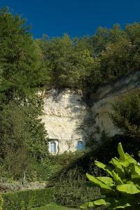 Les Hautes Roches (30 of 41)