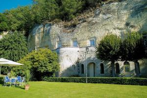 Les Hautes Roches (29 of 41)