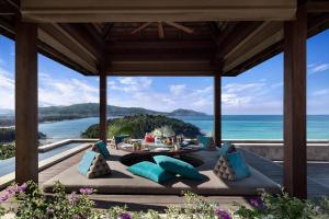 Anantara Phuket Layan Resort & Spa (2 of 80)