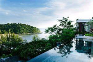 Anantara Phuket Layan Resort & Spa (5 of 80)