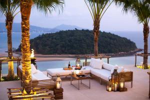 Anantara Phuket Layan Resort & Spa (6 of 80)
