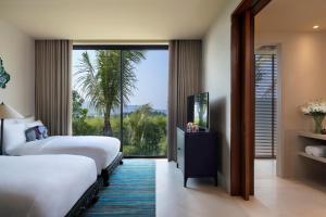 Anantara Phuket Layan Resort & Spa (9 of 80)