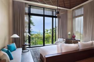 Anantara Phuket Layan Resort & Spa (10 of 80)