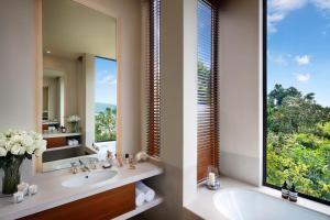 Anantara Phuket Layan Resort & Spa (13 of 80)