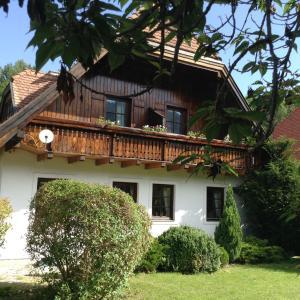 Haus Styra