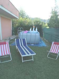 Apartment Via Ciro Menotti - AbcAlberghi.com