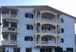 obrázek - Meteora Panoramic View Apartment 100sqm