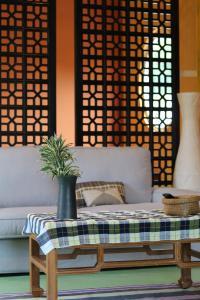 obrázek - Boutique Room Phuket