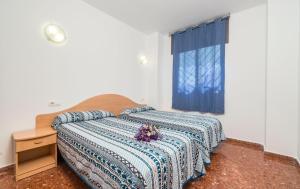 Apartaments Els Llorers, Апарт-отели  Льорет-де-Мар - big - 40