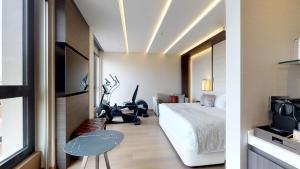 VP Plaza España Design (35 of 123)