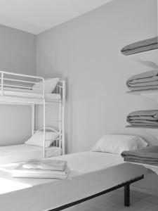 Location gîte, chambres d'hotes L'Auberge du Pelerin et du Voyageur dans le département Bouches du rhône 13