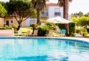 obrázek - Vila dos Principes - Praia d'el Rey Golf & Beach Resort