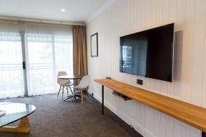 Hotel Nelson, Resorts  Nelson Bay - big - 24