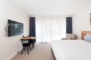 Hotel Nelson, Resorts  Nelson Bay - big - 2