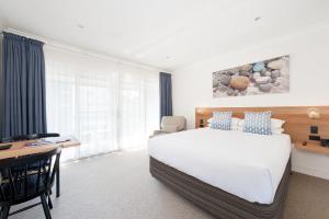 Hotel Nelson, Resorts  Nelson Bay - big - 4
