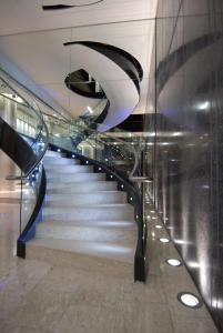 Hilton Manchester Deansgate (29 of 68)