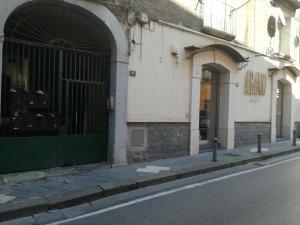 Casa Shabby Chic moderno, Nocera Inferiore, Italy | J2Ski