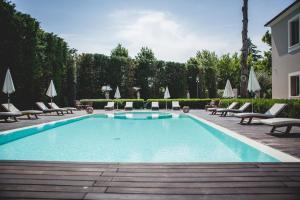 San Giovanni Relais Hotel (8 of 70)