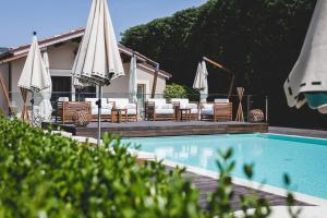 San Giovanni Relais Hotel (7 of 70)