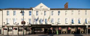 obrázek - Treacy's Hotel Spa & Leisure Club Waterford