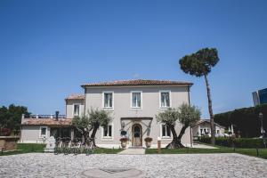 San Giovanni Relais Hotel (3 of 70)