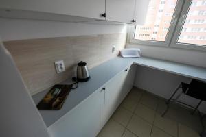 Victus Apartament Kołobrzeska