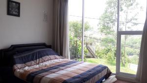 Hotel Mewah Di Bandung
