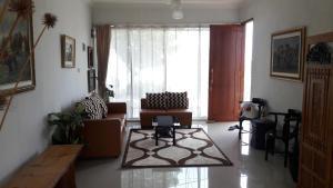 Gambar Hotel Dago Atas Bandung