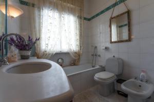 Casa Mimosa - AbcAlberghi.com